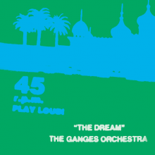 The Ganges Orchestra