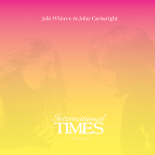 Jaki & John - Remixes